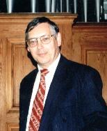Hans Schöne